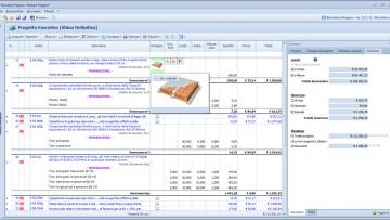 Computi metrici e contabilità dei lavori con il software gratuito Blumatica Pitagora
