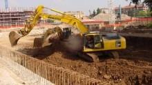 Terre e rocce da scavo: firmato il decreto per il riutilizzo