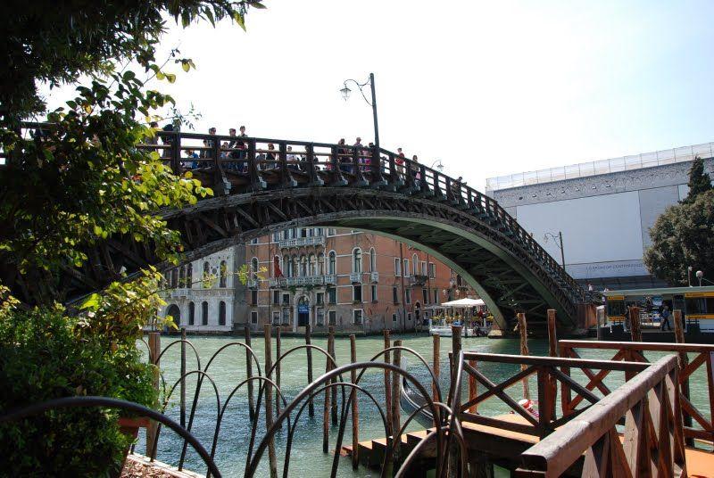 wpid-10354_pontedellaccademia.jpg