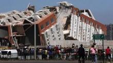Sostituzione edilizia all'Aquila: novita' dal settore Emergenza