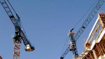 Decreto Sviluppo e imprese edili: le novita'