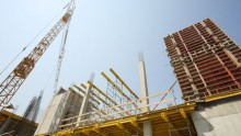 Assemblea Ance 2012: l'edilizia e' stremata dalla crisi