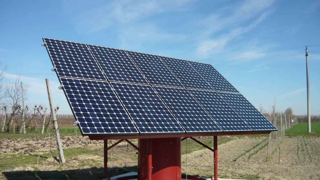 wpid-12404_fotovoltaico.jpg