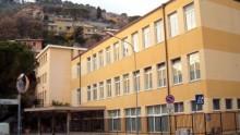 L'edilizia scolastica italiana carente in sicurezza, manutenzione, servizi