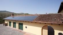In Piemonte 39 milioni per il Piano d'Azione sull'energia