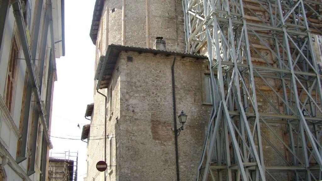 wpid-13718_ricostruzioneAbruzzocipe.jpg
