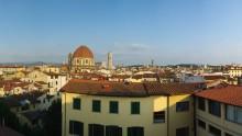 La bolla immobiliare non e' una realta' italiana