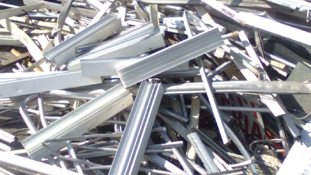 wpid-13973_alluminioriciclato.jpg