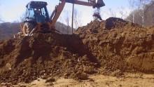 Terre e rocce da scavo: le Regioni si attivano
