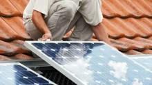 Smaltimento fotovoltaico: l'elenco dei consorzi