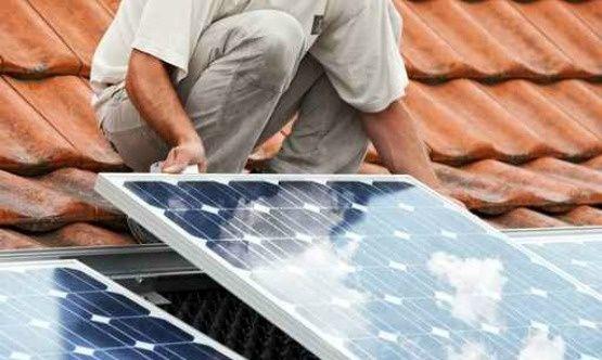 wpid-14274_fotovoltaicosmaltimento.jpg
