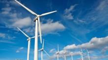 Strategia energetica nazionale: l'Italia superera' gli obiettivi europei