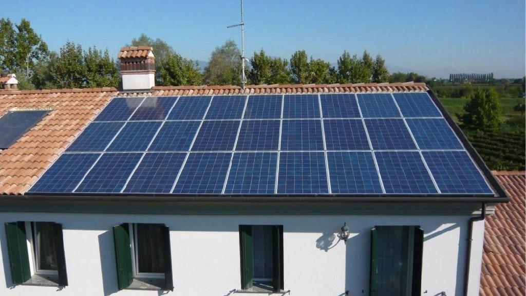 wpid-14470_fotovoltaicodomestico.jpg