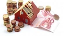 La fiscalita' sugli immobili deve essere ridotta