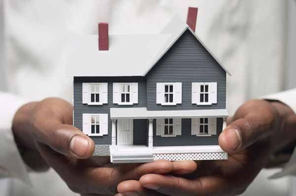 wpid-14939_compravenditeimmobiliari.jpg