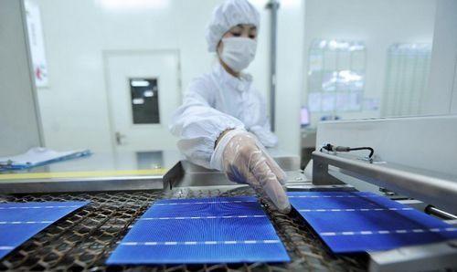 wpid-15003_fotovoltaicocinaenergyreport.jpg