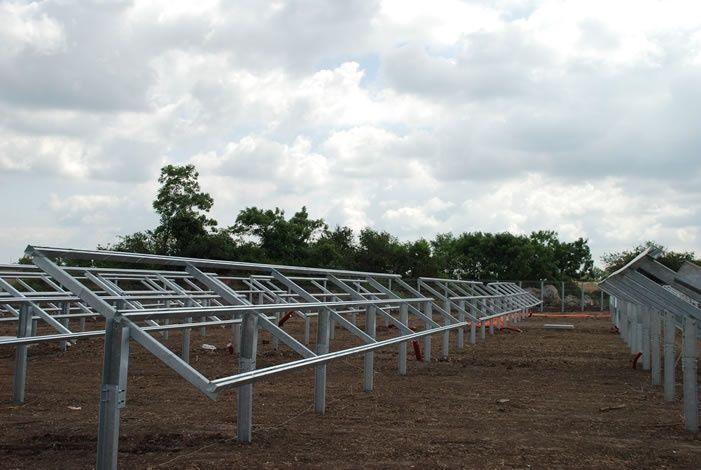 wpid-15028_fotovoltaico.jpg