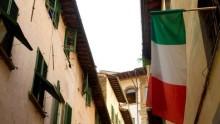 Investimenti esteri sul mattone italiano: tedeschi e svizzeri i piu' attivi