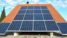 Dall'efficienza energetica un risparmio di 22 miliardi di euro