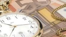 Pagamento debiti pa: 1.600 domande per 6 miliardi di euro