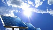 Gse, Rapporto fotovoltaico 2012: impianti nel 97% dei comuni