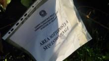 Condono edilizio in Campania: ancora una proposta