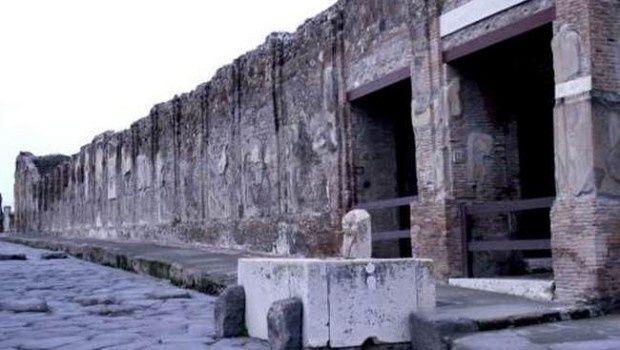 wpid-15517_419_restauropompei.jpg