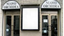 Lo storico cinema milanese Orchidea tornera' alla luce
