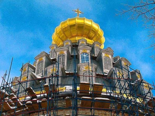 wpid-15555_378_monastero.jpg