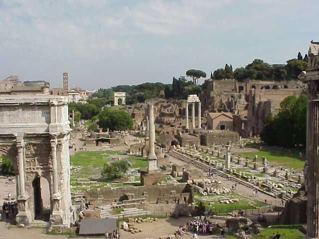 wpid-15557_376_pompei.jpg