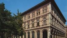 Restyling per il Palazzo delle Poste di Bologna