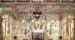 Padova: Torna a splendere cappella dell'Arca Sant'Antonio