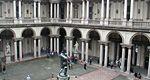 wpid-15718_brera_pinacoteca.jpg