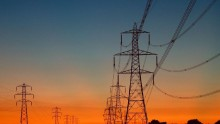 Elettricita': al via la riforma delle tariffe