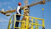 Sicurezza e legalita': a Catanzaro due accordi firmati per l'intera filiera edilizia
