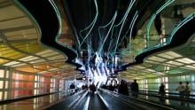 La sfida degli aeroporti del futuro: la sicurezza