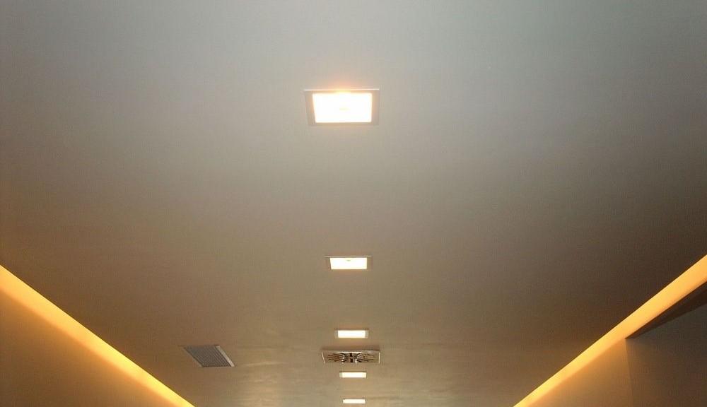 wpid-16485_440_Illuminazionedisicurezzanegliedifici.jpg