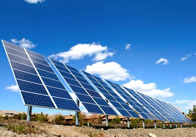 wpid-16510_406_fotovoltaico.jpg