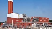 Una centrale a ciclo combinato per Lodi
