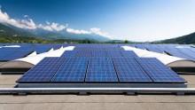 """È partita l'operazione """"tetti fotovoltaici"""""""