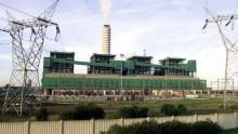 A Brindisi il primo impianto per lo stoccaggio di Co2