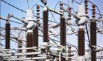 wpid-16653_248_electricity.jpg
