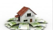I mutui a un passo dalla ripresa, secondo il Rapporto Nomisma sulla finanza immobiliare