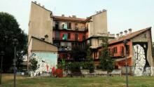Da immobile storico a hotel low cost: il bando del Comune di Milano in vista di Expo 2015