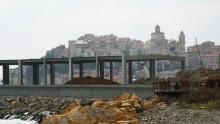 Rapporto Ecomafia 2013, l'edilizia illegale incide sul mercato per il 16,9%