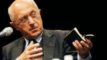 Raffaele Guariniello 'spiega' il Testo unico sicurezza sul lavoro