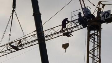 Sicurezza nei cantieri: verso la semplificazione degli adempimenti
