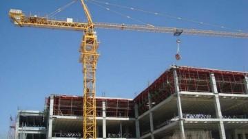 Macchine per costruzioni, due interrogazioni per la sorveglianza di mercato