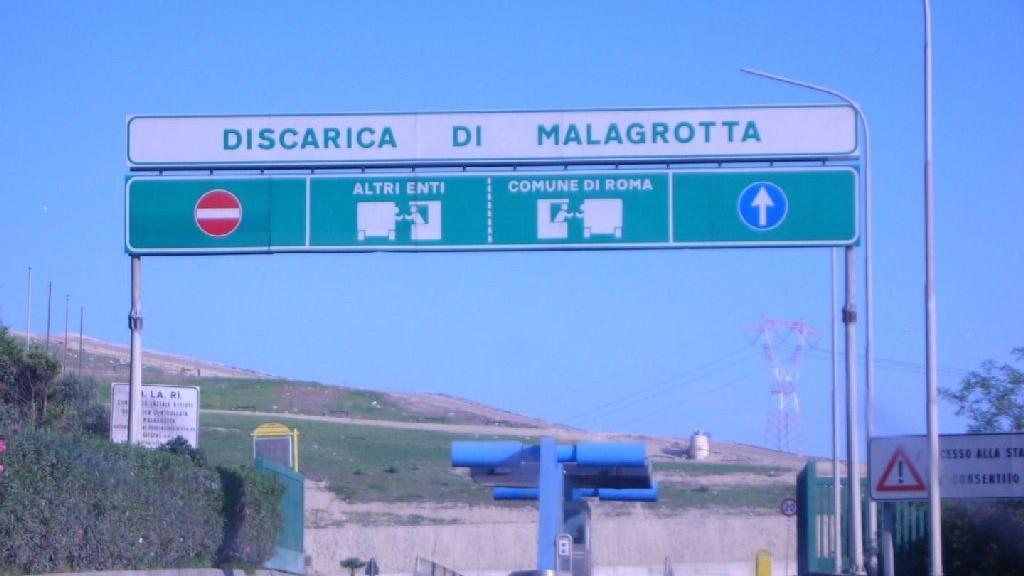 wpid-17422_malagrotta.jpg