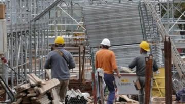 Sicurezza nei cantieri al centro di Ambiente Lavoro 2013